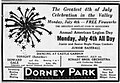 1938 - Dorney Park Ad - 2 Jul MC - Allentown PA.jpg