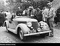 1939 Rally Poland - Tarnawa 2.jpg