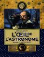 193 L'Œil de l'astronome Fr.jpg