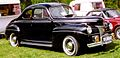 1941 Ford Model 11A Super De Luxe Business Coupe JOR174.jpg