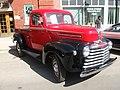 1947 Mercury pickup.jpg