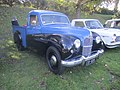 1949 Austin A70 Hampshire Pickup.jpg