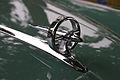 1949 Buick motif - Flickr - exfordy.jpg