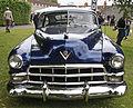 1949 Cadillac Series 61 Fastback - Flickr - exfordy.jpg