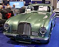 1950 Aston Martin DB2 'Washboard' Front.jpg