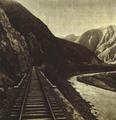 1952-09 1952年邱家岭隧道-天兰铁路.png