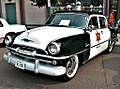 1954 Plymouth Police Cruiser-3 (1096653636).jpg