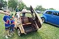 1957 BMW Isetta (19654586518).jpg