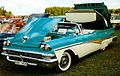 1958 Ford Fairlane Skyliner AHF905.jpg