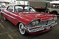 1959 Plymouth Belvedere hardtop sedan (6334159572).jpg