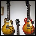 1959 and 1960 Gibson Les Paul Standard.jpg