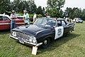 1961 Dodge Patrol (9345236758).jpg