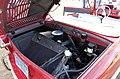1962 Amphicar engine (1144330572).jpg