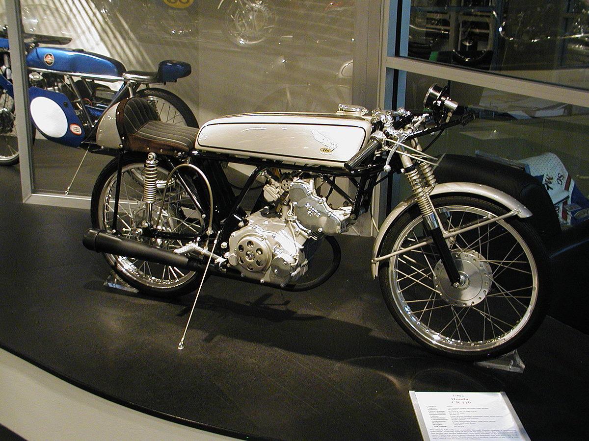 xe-honda-cr-110-doi-1962