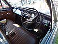 1965 Holden HD panel van - NRMA Road Service (7762273826).jpg