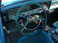 1965 Rambler Classic 770 sedan Hershey 2012 f.jpg