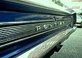 1966 Pontiac LeMans (4815904149).jpg