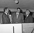 1966 visite de Mr Edgar Faure sénateur du Jura au CNRZ-29-cliche Jean Joseph Weber.jpg