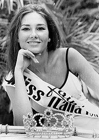 1967 cristina-businari.jpg