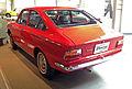 1968 Toyota Corolla Sprinter Toyoglide model KE15.jpg