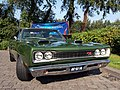 1969 Dodge Coronet R slash T photo-14.JPG