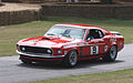 1969 Ford Mustang Boss 302 - Flickr - exfordy.jpg