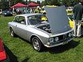 1970 Alfa Romeo 1750 GTV (2721323650).jpg