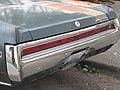 1970 Chrysler 300 (2656736568).jpg