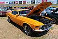 1970 Ford Mustang Boss 429 (14190668088).jpg
