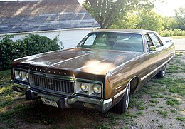 1973 Chrysler Newport Custom (7754844612).jpg