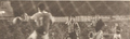 1975 Rosario Central 1-Newell's 0 -1.png