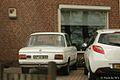 1977 BMW 1502 (13952773862).jpg