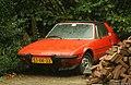 1978 Fiat X1-9 (9917490606).jpg