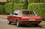 1979 Ford Granada 2.3 GL (14239857480).jpg