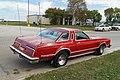 1979 Ford Thunderbird (21895324998).jpg
