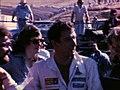 1979 Werner Erhard 08.jpg