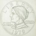 1979 left-facing Susan B. Anthony design.jpeg