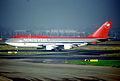 197at - Northwest Airlines Boeing 747-451, N663US@AMS,30.11.2002 - Flickr - Aero Icarus.jpg