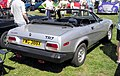 1981.triumph.tr7.silver.arp.jpg