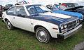 1981 AMC Spirit four.jpg