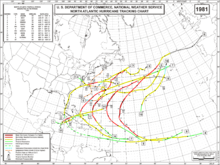 1981 Atlantic hurricane season map.png