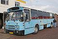 1981 Daf MB 200 Den Oudsten (7338800432).jpg