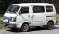 1981 Subaru 600 Van.jpg