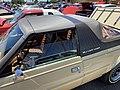 1982 AMC Concord DL Sundancer convertible at 2021 AMO meet 4of7.jpg
