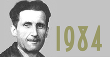 Essay on George Orwell Research Paper on Orwell s thoughts on
