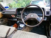 Toyota Corolla E70 Wikipedia The Free Encyclopedia
