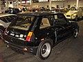 1985Renault5Turbo2-rear.jpg