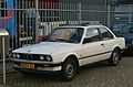 1986 BMW 318i (10559547834).jpg