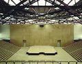 1986 Weight-lifting Gymnasium for 88 Olympics 02.jpg