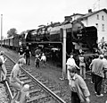 19870628240NR Olbernhau Bahnhof mit Dampflok 50 849.jpg